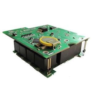 GSM модуль A-kit