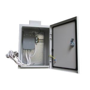 A-kit-ЩНРМ-IP54