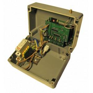 A-kit-mini-box